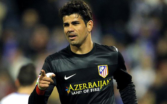Diego Costa - biographya-com (7)