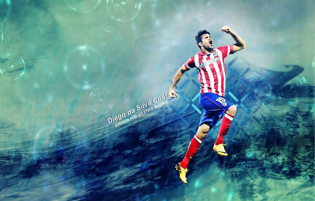 Diego Costa - biographya-com (8)