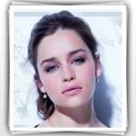 بیوگرافی امیلیا کلارک – Emilia Clarke
