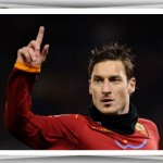 بیوگرافی فرانچسکو توتی – Francesco Totti