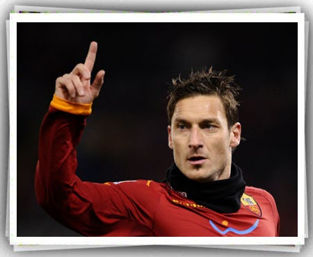 Francesco Totti - biographya-com (1)