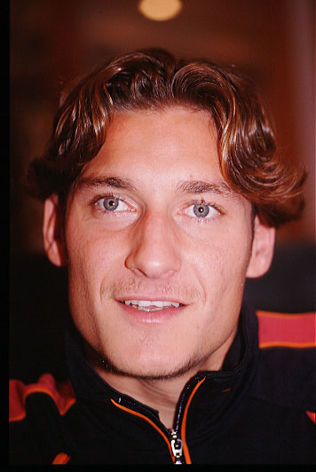 Francesco Totti - biographya-com (2)