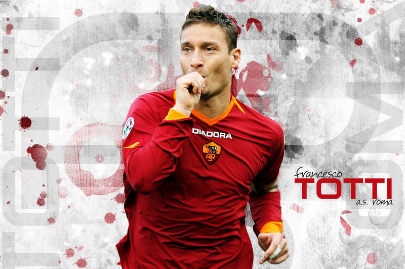 Francesco Totti - biographya-com (6)