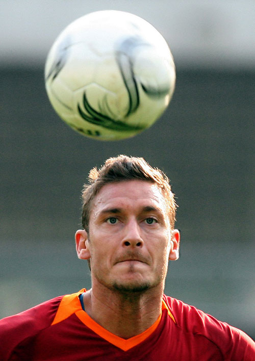 Francesco Totti - biographya-com (7)