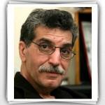 بیوگرافی حسین پرتوی – Hossein Partovi