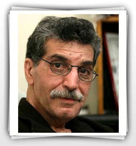 Hossein Partovi - biographya-com (1)