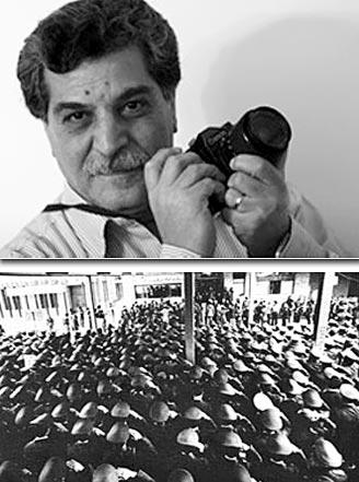 Hossein Partovi - biographya-com (4)