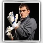 بیوگرافی ایکر کاسیاس – Iker Casillas