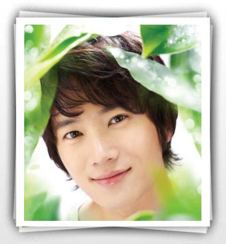 بیوگرافی جی سونگ - Ji Sung