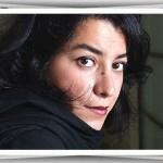 بیوگرافی مرجانه ساتراپی + عکس