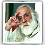 بیوگرافی محمد رضا لطفی – Mohammad Reza Lotfi