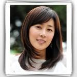 بیوگرافی مون جونگ هی – Moon Jung-hee