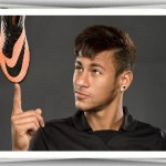 بیوگرافی نیمار – Neymar