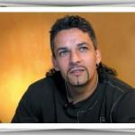 بیوگرافی روبرتو باجو – Roberto Baggio
