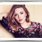 بیوگرافی اسکارلت جوهانسون – Scarlett Johansson
