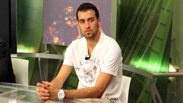 Sergio Busquets - biographya-com (3)