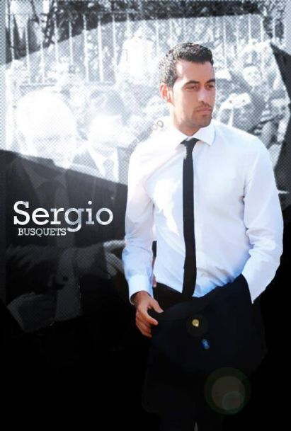 Sergio Busquets - biographya-com (8)