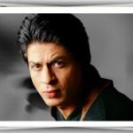 گفتگو با شاهرخ خان بازیگر سینمای هند