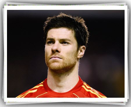 Xabi Alonso - biographya-com (1)