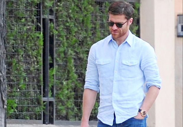 Xabi Alonso - biographya-com (2)
