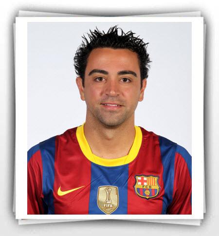 Xavi - biographya-com (1)