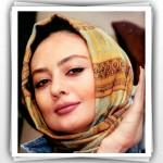 گفتگو با یکتا ناصر بازیگر فیلم زندگی جای دیگری
