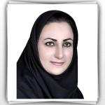 بیوگرافی زهرا دُرّی + عکس