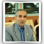 بیوگرافی عباس شفیعی – Abbas Shafiee