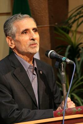 بیوگرافی عباس شفیعی