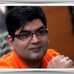 گفتگو با علی عطشانی کارگردان سریال بین خودمون بمونه