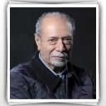 گفتگو با علی نصیریان بازیگر تئاتر تانگوی تخم مرغ داغ