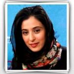 بیوگرافی آناهیتا افشار – Anahita Afshar