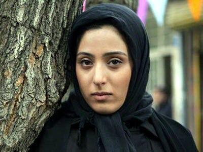 بیوگرافی آناهیتا افشار - Anahita Afshar