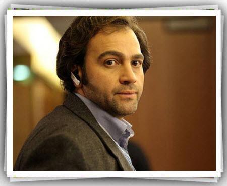گفتگو با آرش مجیدی