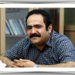 بیوگرافی بهادر مالکی – Bahador Maleki