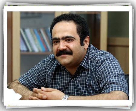 بیوگرافی بهادر مالکی