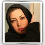 بیوگرافی فریبا نادری – Fariba Naderi