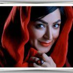 بیوگرافی فریبا طالبی – Fariba Talebi