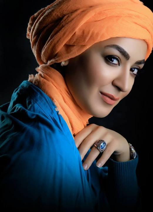 بیوگرافی فریبا طالبی