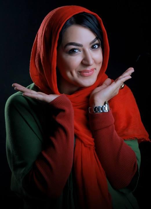 همسر فریبا طالبی عکس ستایش بیوگرافی فریبا طالبی بازیگران سریال ستایش