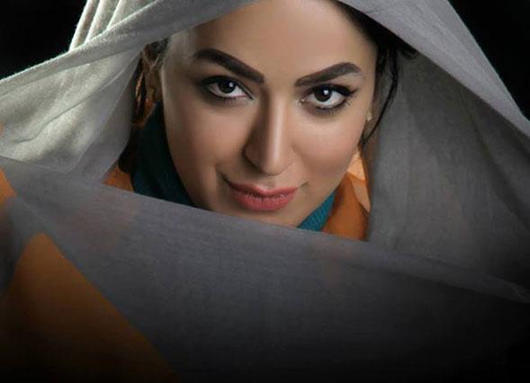 همسر فریبا طالبی عکس ستایش بیوگرافی فریبا طالبی بازیگران ستایش
