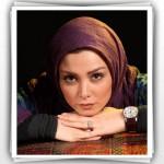 بیوگرافی فرناز رهنما – Farnaz Rahnema