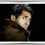 بیوگرافی هادی کاظمی – Hadi Kazemi