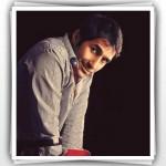 گفتگو با هادی کاظمی بازیگر سریال شاهگوش