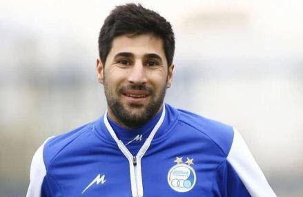 بیوگرافی هاشم بیک زاده - Hashem Beikzadeh
