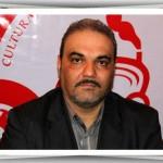 گفتگوی خواندنی با جواد خیابانی گزارشگر فوتبال