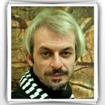 بیوگرافی کاظم سیاحی – Kazem Sayyahi