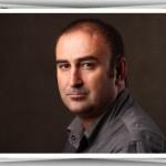 گفتگو با مهران احمدی بازیگر تئاتر دن کامیلو