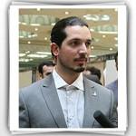 بازخوانی گفتگویی با محمد امین رامین همسر مهناز افشار