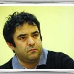 بیوگرافی محمد حسن معجونی – Mohammad Hassan Majooni